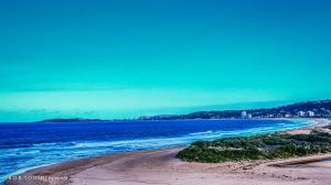 Warringah's Northern Beaches